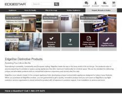 EdgeStar Promo Codes