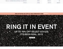 Rebecca Minkoff Coupons 2018