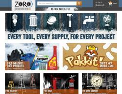 Zoro Promo Codes