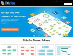 EDRAW Promo Code