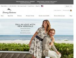 Tommy Bahama Coupons 2018