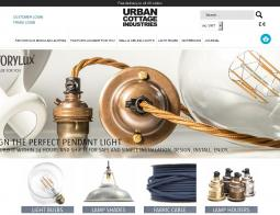 Urban Cottage Industries Voucher Code