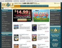 Hoyle Gaming Coupon Codes