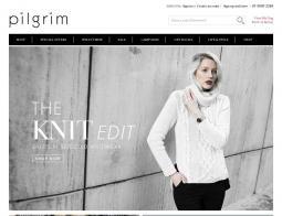 Pilgrim Clothing Promo Codes