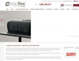 Ergoflex Promo Codes