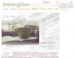 Stampington & Company Promo Codes