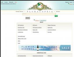 Floracopeia
