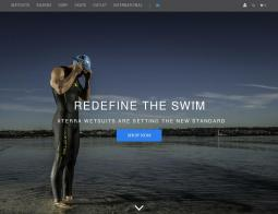 Xterra Wetsuits Coupon Codes