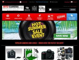 Ritz Camera Coupon