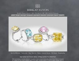 Birkat Elyon Promo Code