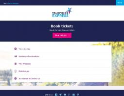 First TransPennine Express Discount Code 2018