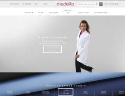 Medelita Promo Codes 2018
