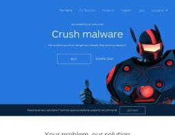 Malwarebytes Promo Code