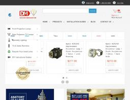 Discount-Merchant.com Coupon