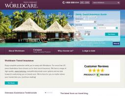 Worldcare Promo Codes
