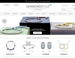 Diamond Style Voucher Code 2018