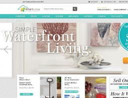 Smart Living Company Coupons