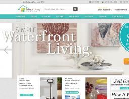 Smart Living Company