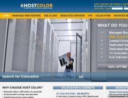 Host Color LLC