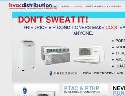 Hvac Distribution Coupon Codes