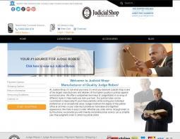 Judicialshop.com Coupon Codes
