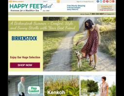 Happy Feet Plus Promo Codes