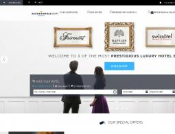 Avista Hotels & Resorts Promo Codes