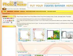 Photo Fun Maker Promo Codes