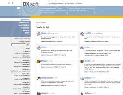 DXsoft Promo Codes