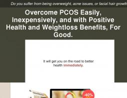 PCOS Unlocked Promo Codes