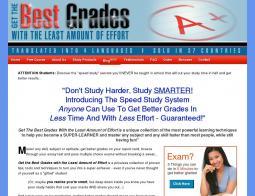 Get The Best Grades