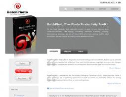 BatchPhoto Promo Codes