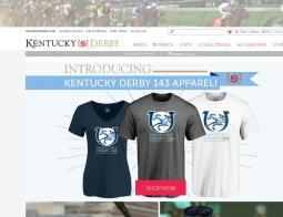 Kentucky Derby Promo Codes