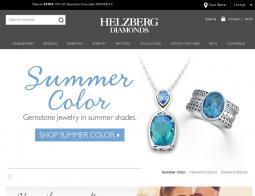 Helzberg Diamonds Coupon