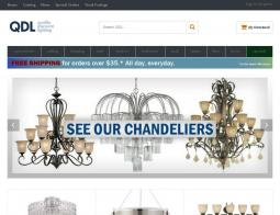 Quality Discount Lighting Promo Codes