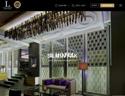 L Hotels & Resorts Promo Codes