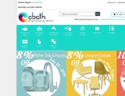 CBath Coupon Codes