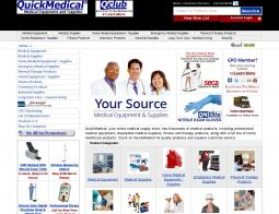 Quick Medical Coupon Codes 2018