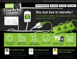 EcoSwitch Promo Codes