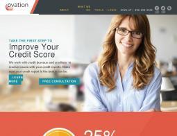 Ovation Promo Code