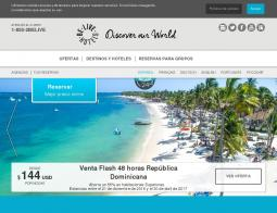 Be Live Hotels Promo Codes 2018