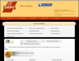 DRPU Software Promo Codes 2018