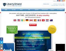 UK Proxy Server