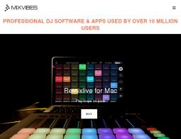 Mixvibes Promo Codes