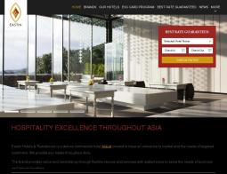 Eastin Hotels & Residence Promo Codes
