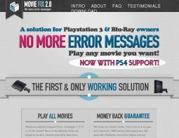 Noerrors.info Promo Codes
