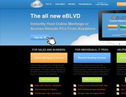 eBLVD Promo Codes