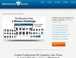 Box Shot King Promo Codes
