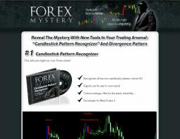 Forex Mystery