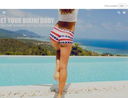 Skinny23 Promo Codes 2018